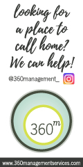 360 Management Services