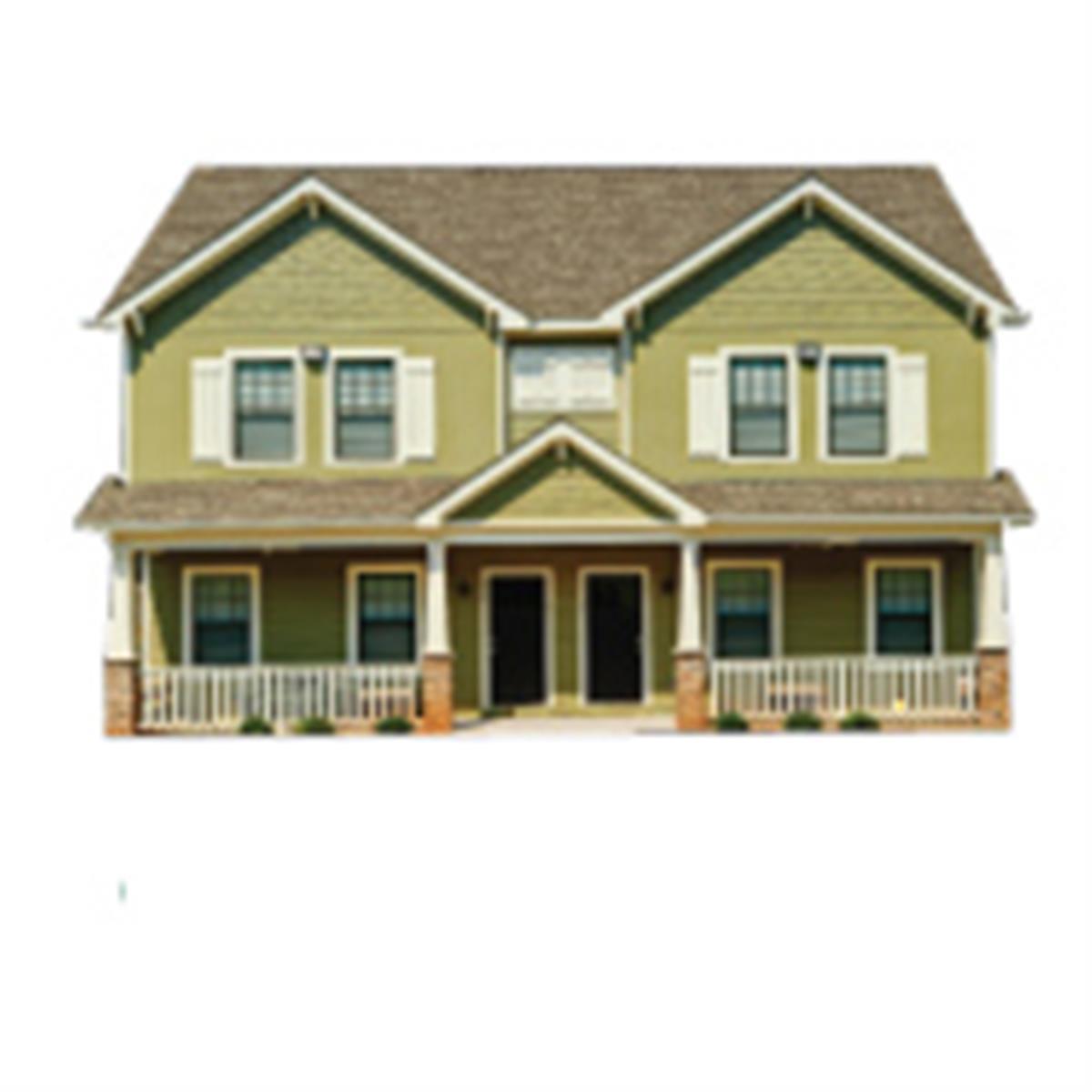 Auburn Glen Apartments: Apartment In Auburn, AL