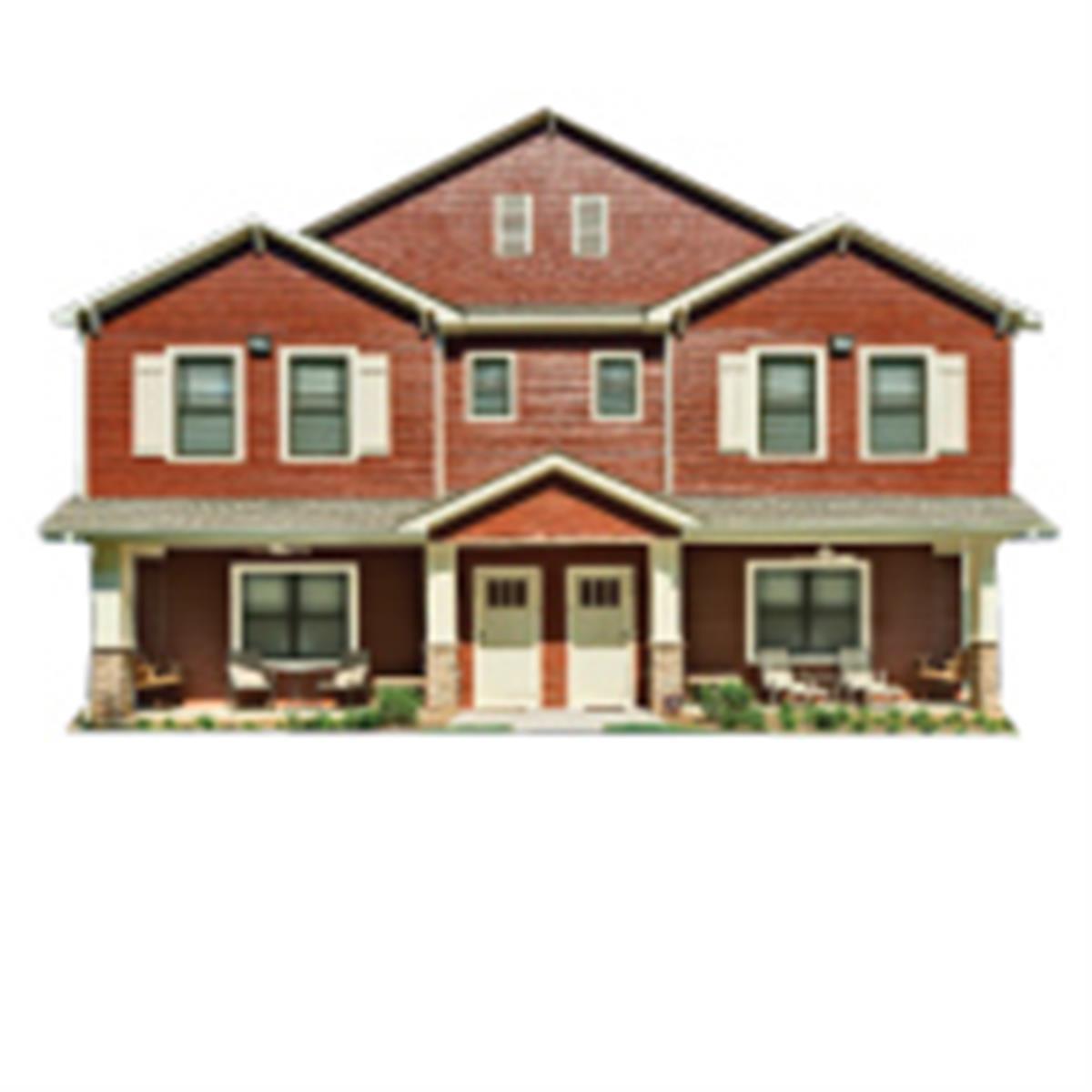 Auburn Manor Apartments: Apartment In Auburn, AL
