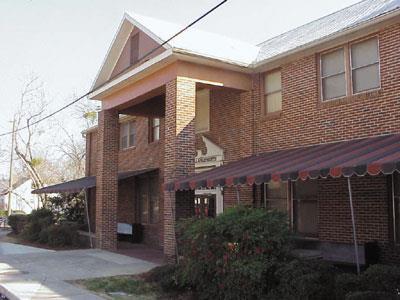 Auburn hall apartment in auburn al One bedroom apartments in auburn al
