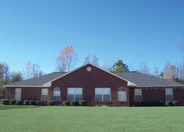 auburn realty houses duplexes apartment in auburn al rh auburnapartmentguide com homes for rent in auburn and opelika al houses for rent in auburn alabama