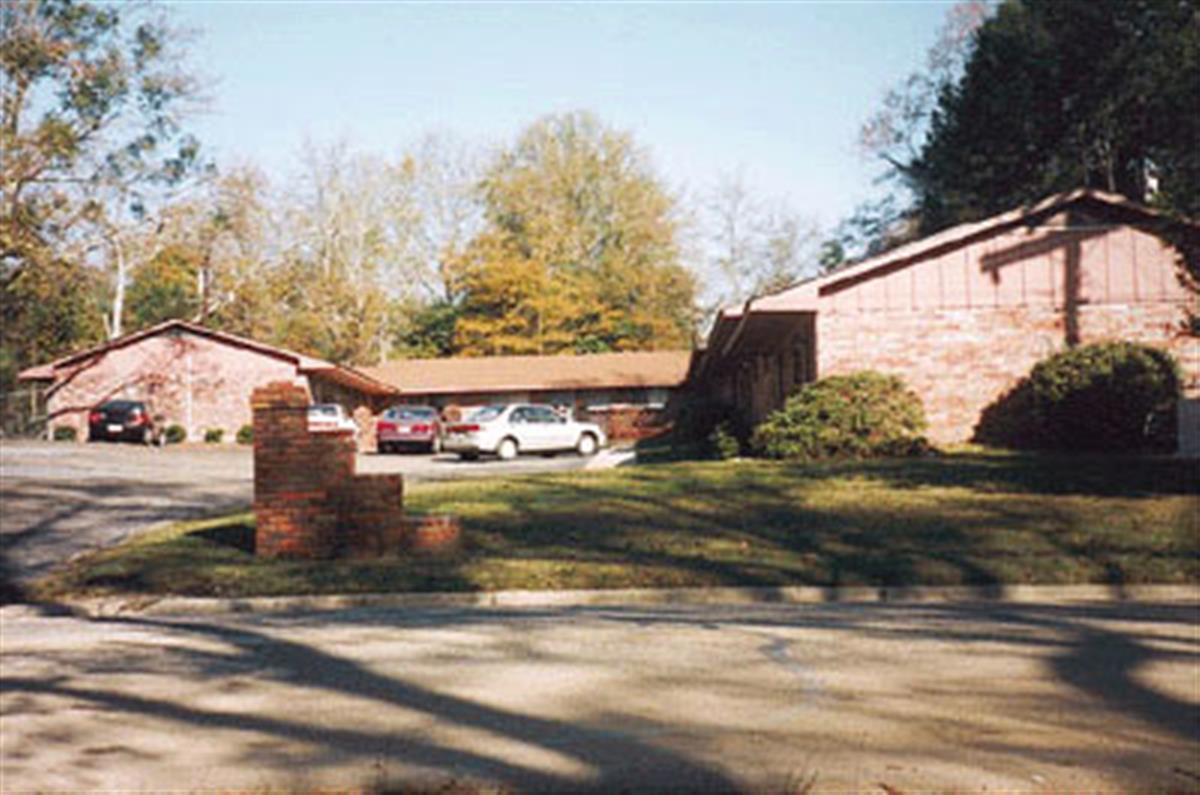 dexter arms Magnolia Arms Apartments Auburn Al. Keywords auburn arms and Tags