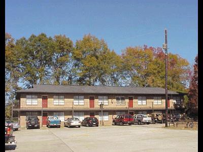 1 Bedroom Rentals In Auburn Al. bedroom apartments auburn al ...
