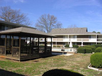 Diplomat apartments apartment in auburn al One bedroom apartments in auburn al