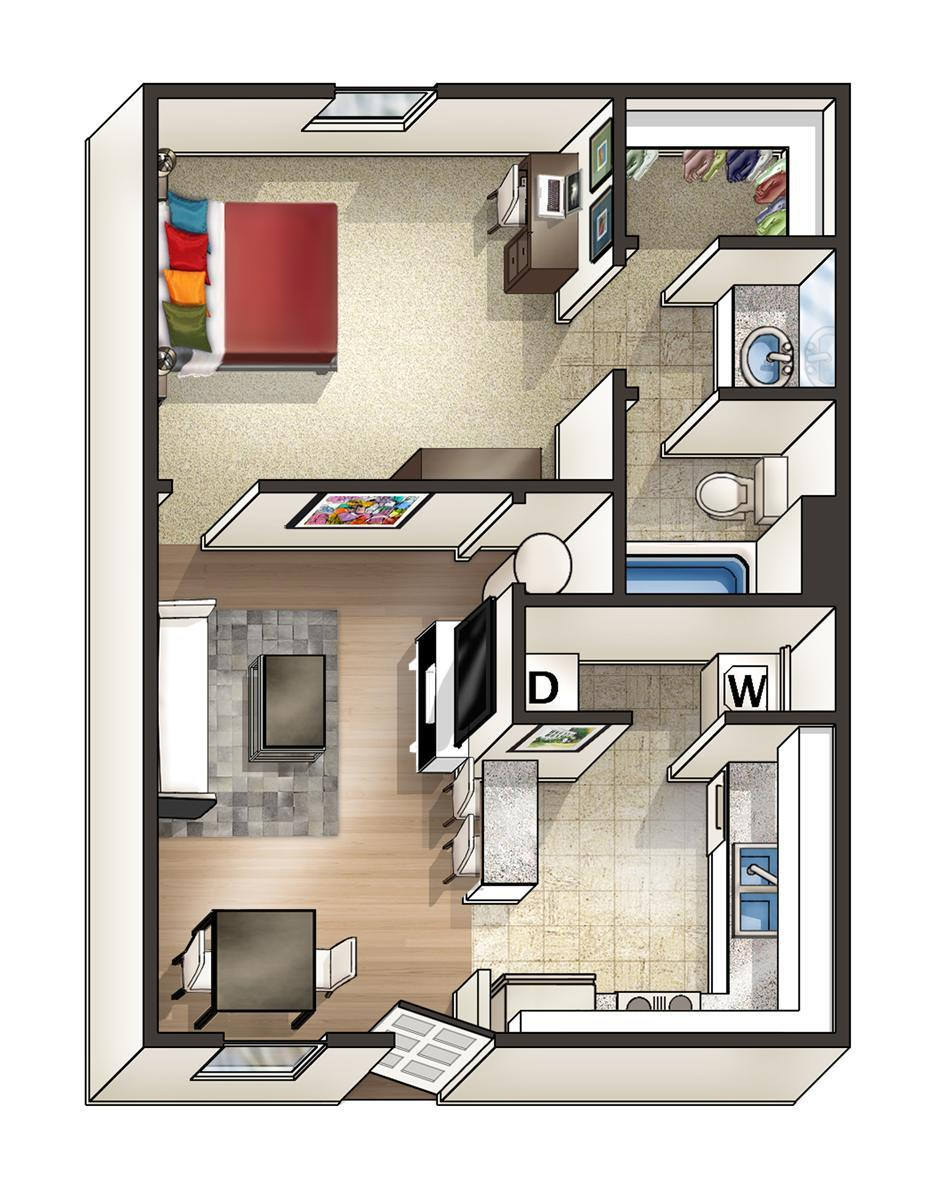 bedrooms listings page st auburn bedroom property one untitled apartments al cox