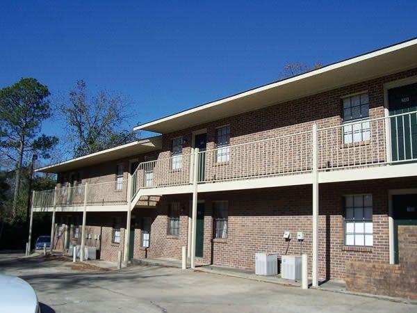 lenox apartment in auburn al