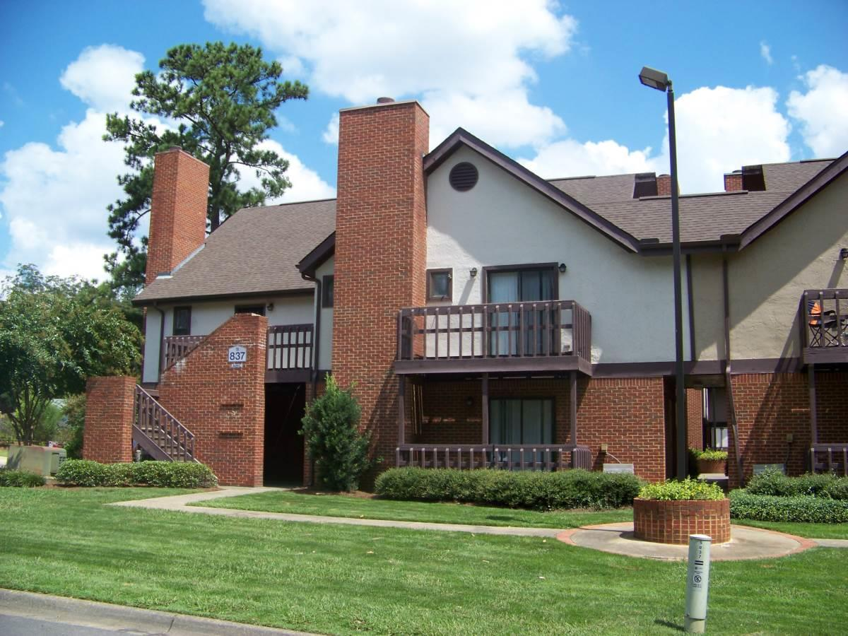 in auburn browse apartments condos and houses in auburn alabama