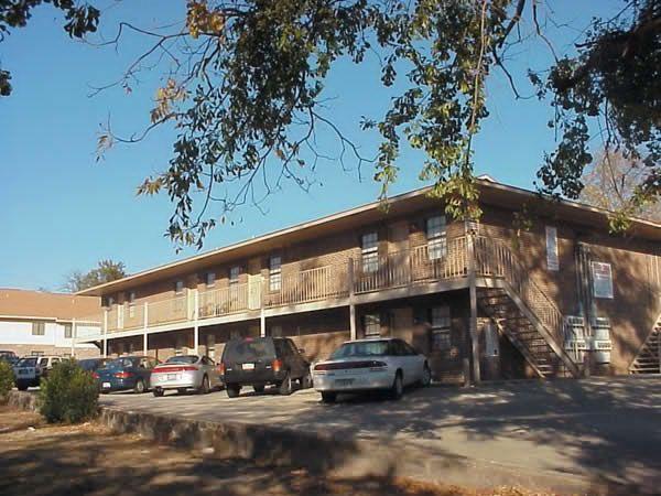 north end zone apartment in auburn al