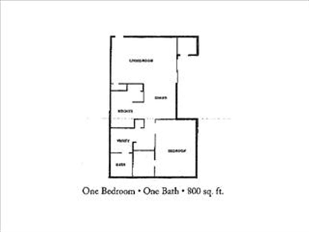 summer wind apartments apartment in auburn al
