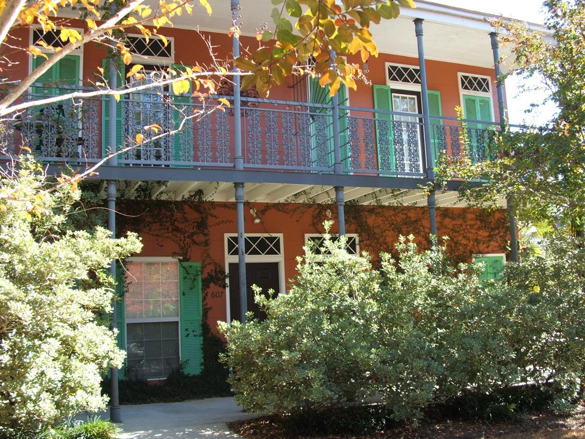 Garden District Apartments Statesboro Ga Apartment