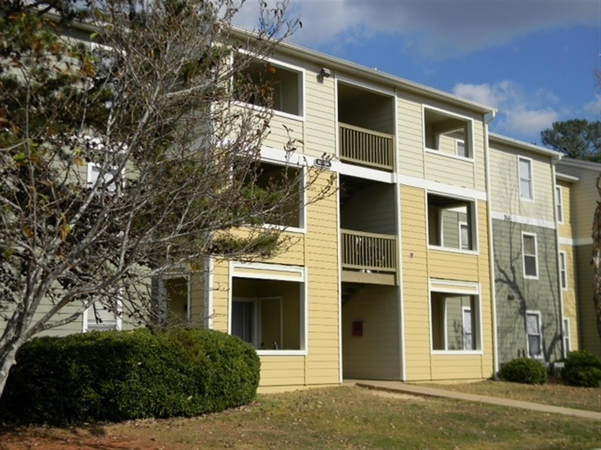 Tree tops apartments apartment in opelika al One bedroom apartments in auburn al