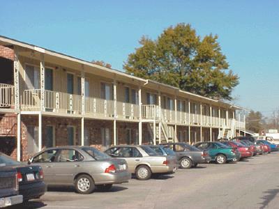 University Apartment In Auburn AL - 1 bedroom apartments in auburn al