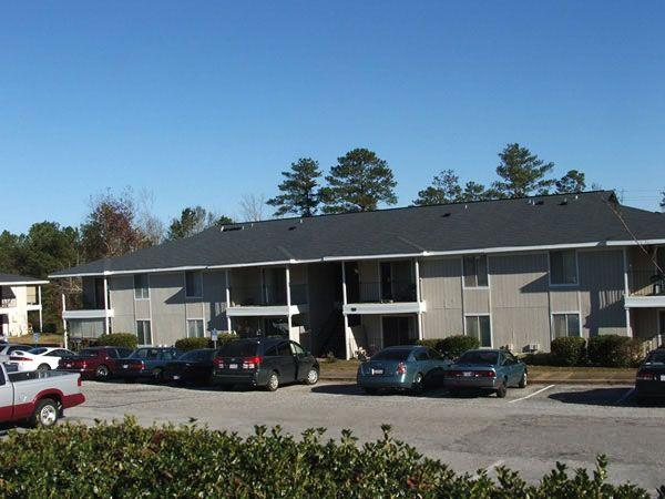 Village west apartments apartment in auburn al One bedroom apartments in auburn al