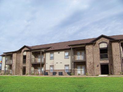 williamsburg place apartment in auburn al