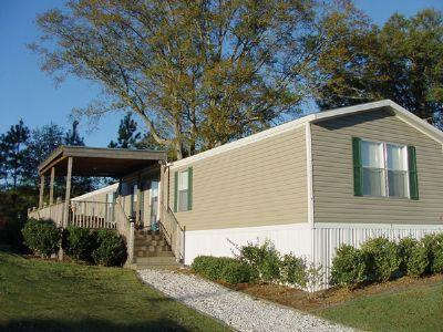Auburn ME Mobile Homes For Sale And Maine Real Estate