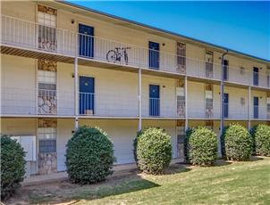 Kingsport apartment in auburn al One bedroom apartments in auburn al