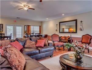 1322 North  apartment in Auburn, AL